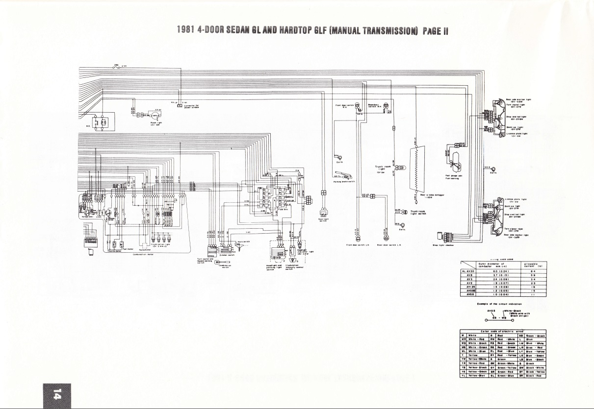 93 Subaru Legacy Wiring Diagram Simple Guide About Loyale Stereo 1990 Engine Nissan Maxima 1993