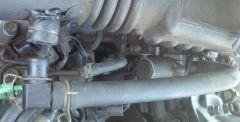1993 Subaru Loyale hose from throtle body To Air cleaner sonrkel IMG 20160801 162433 1024xRotateLeft