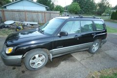 1998 Forester (7)