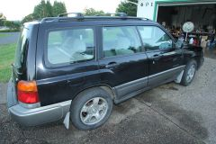 1998 Forester (1)
