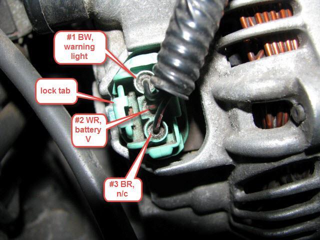 Diagram  Subaru Ea82 Wiring Diagram Full Version Hd