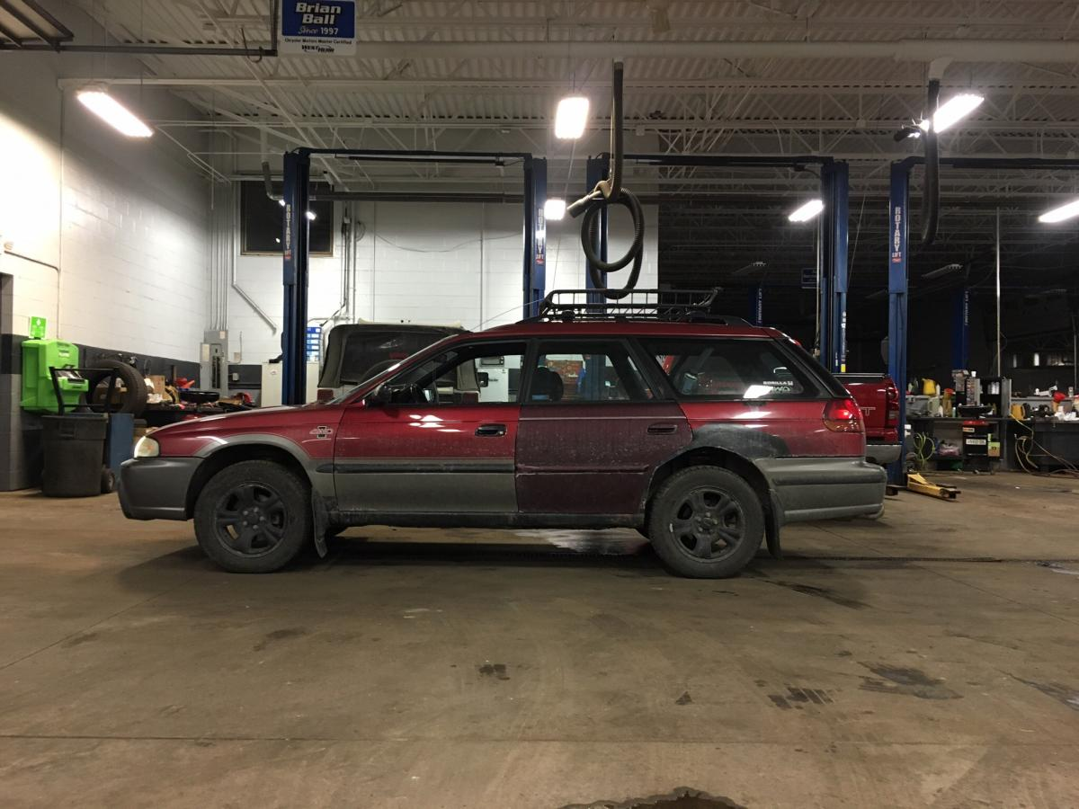 how to lift a 96 99 legacy outback 1990 to present legacy impreza outback forester baja wrx wrxsti svx ultimate subaru message board how to lift a 96 99 legacy outback