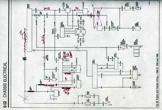 diagram] subaru ea81 wiring diagram full version hd quality wiring diagram  - blankdiagram.argiso.it  blankdiagram.argiso.it