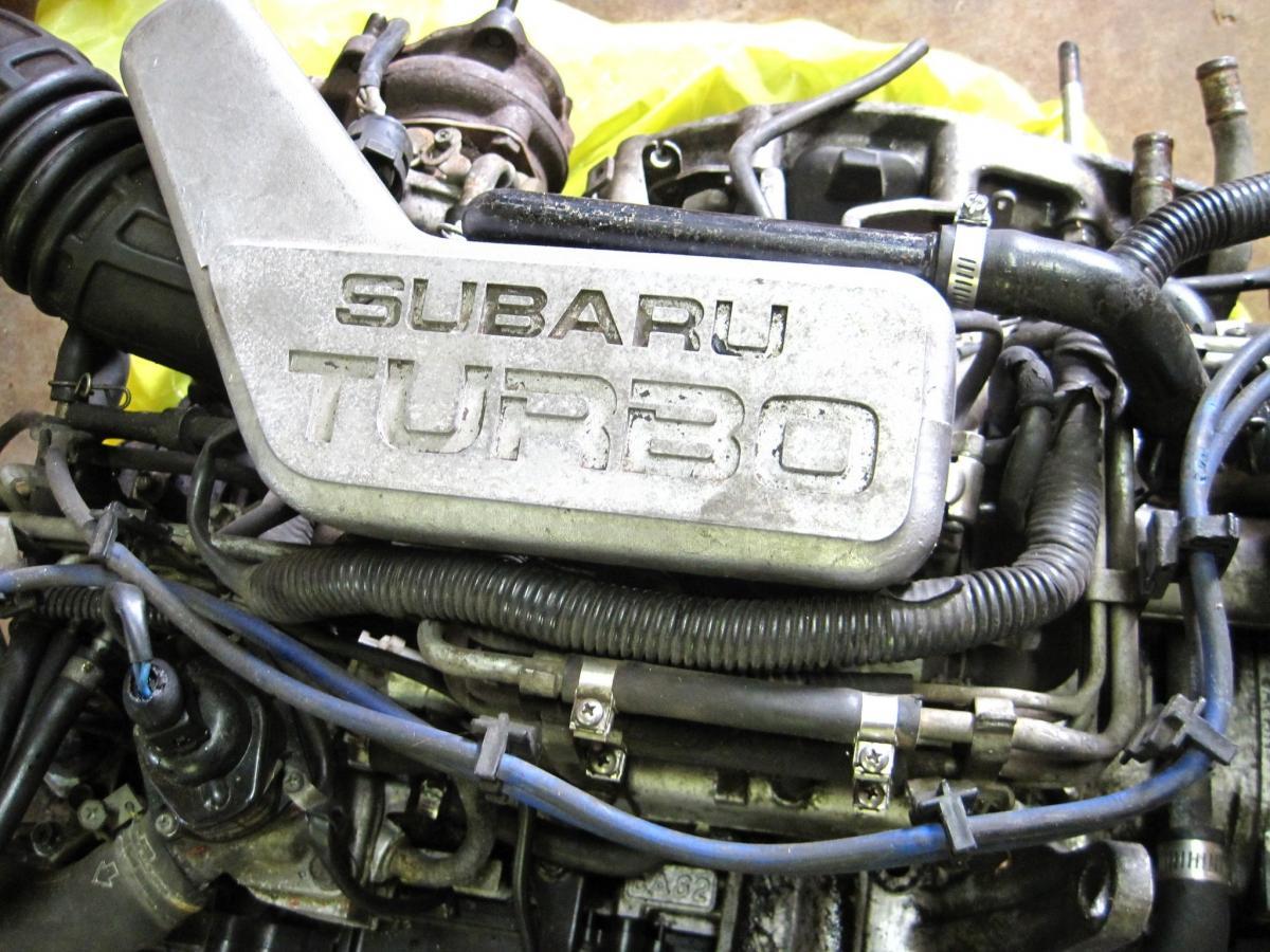 74 Vw Super Beetle With Subaru Swap Members Rides Ultimate Engine Wiring Harness Post 49039 0 30698200 1376455282 Thumb