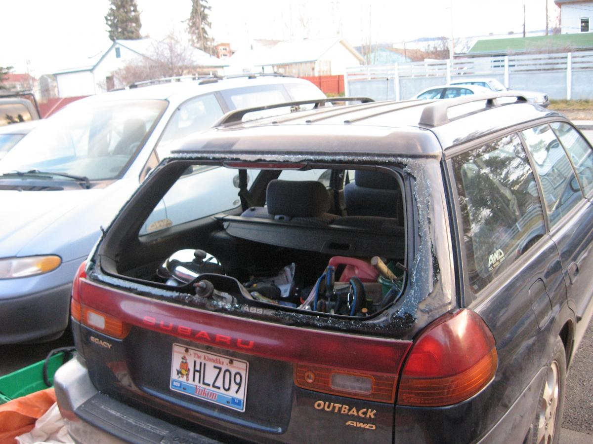 replace rear glass 1998 subaru legacy 1990 to present legacy impreza outback forester baja wrx wrxsti svx ultimate subaru message board replace rear glass 1998 subaru legacy