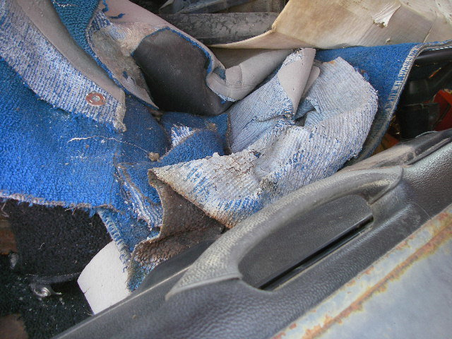 used Blue carpet.JPG