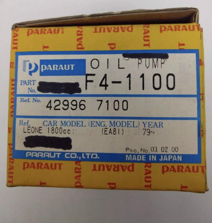 1FF99D37-3DC0-47A9-B1D5-63F2D515509F.jpeg