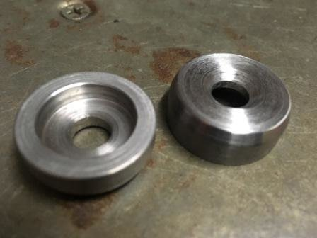 Rocker End Caps.JPG