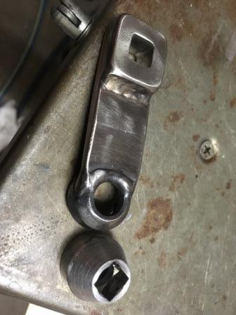 Head Bolt Tool2.JPG