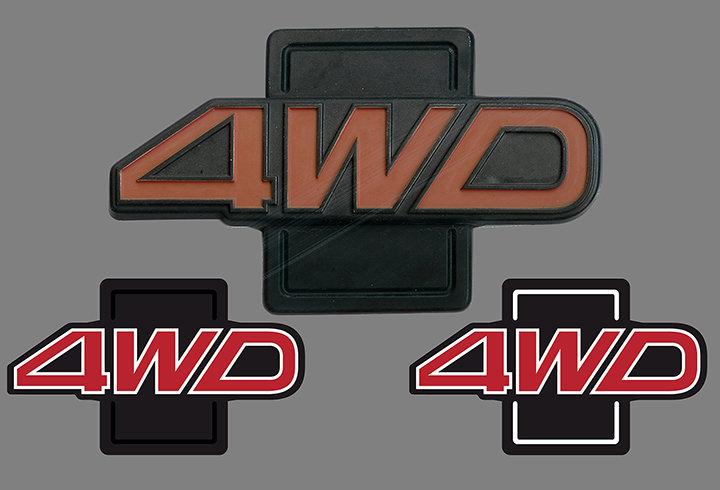 Wagon 4WD badge SM.jpg