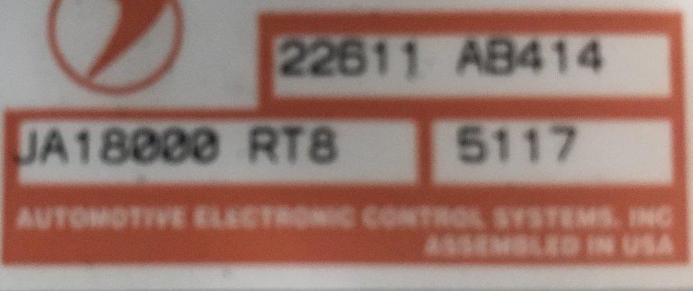 264E617D-2CD0-459B-BD1F-1B0C8836C0AD.jpeg