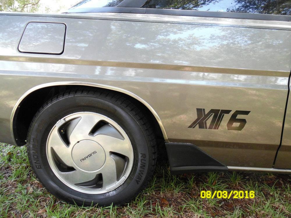 1989 Subaru XT6l.jpg