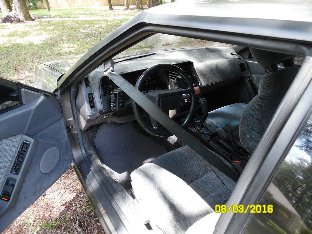 1989 Subaru XT6h.jpg