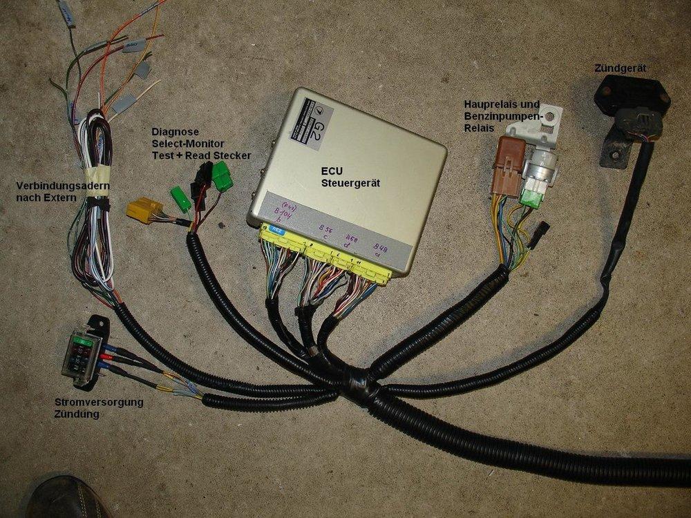 Kabelbaum-EJ22-136-PS-Detail-ECU-mit-Spinne-fertig.jpg