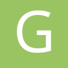 gduerson