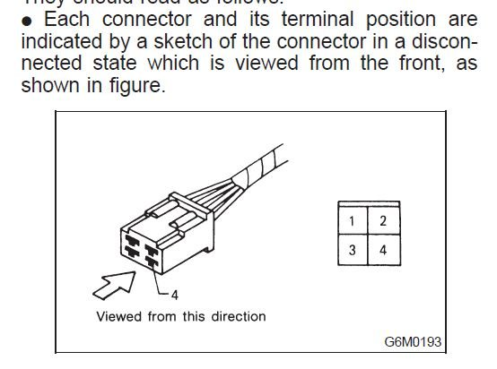 Connector view.jpg