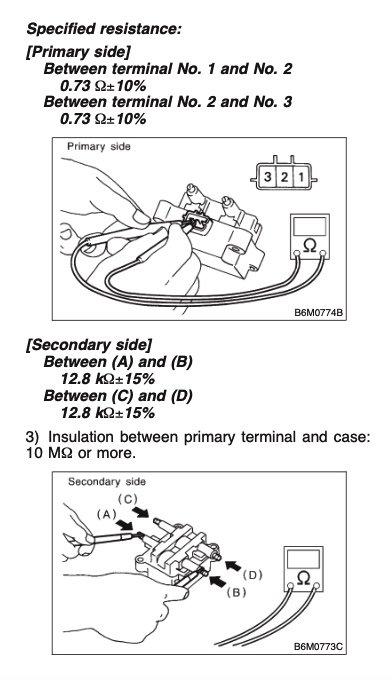 F7F5D7EE-482B-4D6B-BCA4-0170DE9BE3B7.jpeg
