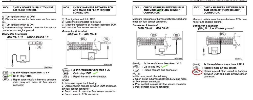 2F6CE7C8-6418-4A6E-997E-E85DEA5F0129.jpeg