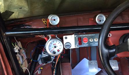 gauge set.JPG