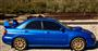 2002 Legacy: Low, wavering idle, bad hesitation once warmed up? - last post by Durania