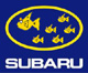 Subaru Strength, Durability... - last post by fishy