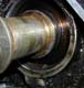 EA82 ignition switch spruce up (starter position doesn