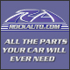 RockAuto Wholesaler Closeout Parts - last post by RockAuto
