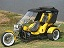 EA81 auto trike with custom roof - last post by tweety