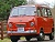 Great Pacific NW Microcar C... - last post by Subie Gal