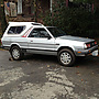 Old Subarus Wanted for TV S... - last post by jmoss5723