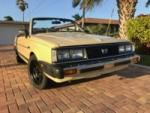 Butterscotch the 82 4x4 GL Wagon D/R - last post by Subaru Scott