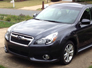 Brand new Impreza with a pr... - last post by Suzam