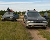 '01 outback 2.5AT, VDC... - last post by pontoontodd