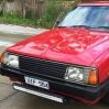 XT6 2.7L Engine in a 1983 B... - last post by dfoyl