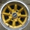 XT6 rear hubs EOI in 5x100... - last post by carfreak85