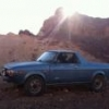 My Free 86 wagon - last post by ironworkerboomer