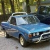 1979 BRAT newbie in Northern Virginia - last post by El Brato