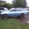 Nate's 1985 GL Wagon Wh... - last post by Subruise