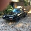 1981 Hatch DL 4WD EJ22 Swap - last post by bratman2