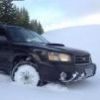 2013 impreza lift up by 4 inches - last post by Prwa101