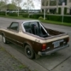 1979 Subaru BRAT --- PDX - last post by Reza