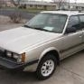 1st gen Legacy sedan in near mint condition - last post by peacewize