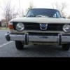 Just bought a '78 wagon - last post by junk250