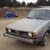 Looking for fuel level float sending unit for 1979 wagon - last post by sjschlag