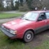 1988 Subaru GL rumble? - last post by TallonX