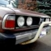 Will a BRAT fuel tank fit on a wagon? - last post by newschamp