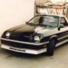 1988 Subaru GL Wagon - last post by wraserampage