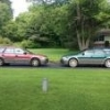 1997 EJ25D to EJ22E first t... - last post by pginter96