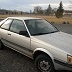 New 1984 Subaru GL owner ne... - last post by ennbenn72