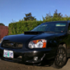 2004 WRX wagon clunking dur... - last post by nicholi2789